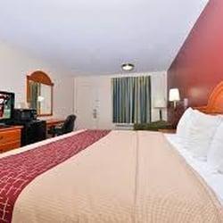 Photo Of Red Roof Inn LaGrange   Lagrange, GA, United States