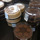 Save on foods cake order
