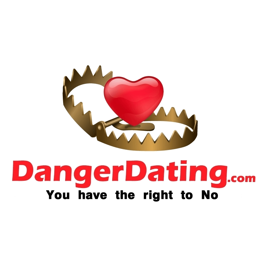 dating yelp 080715 tech forecast true love is waiting for you on uber, yelp, quizup, and all your other apps apps that aren't meant for dating are always used for dating.