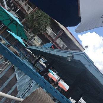 Big Dawgs Restaurant Jacksonville Fl On Beach Blvd