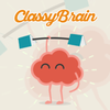 Classy Brain
