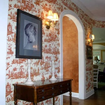 Artsy Wall Decor - Painters - 3043 High Ridge Rd, Stamford, CT ...