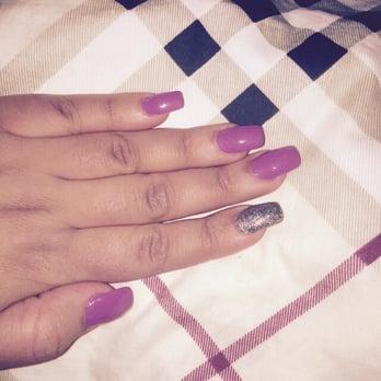 Diamond Nails - 25 Reviews - Nail Salons - 838 W 181st St ...