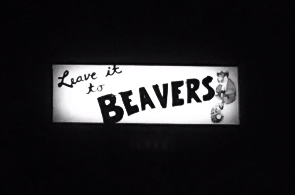 Leave It To Beaver: 226 Main St, Rock Glen, PA