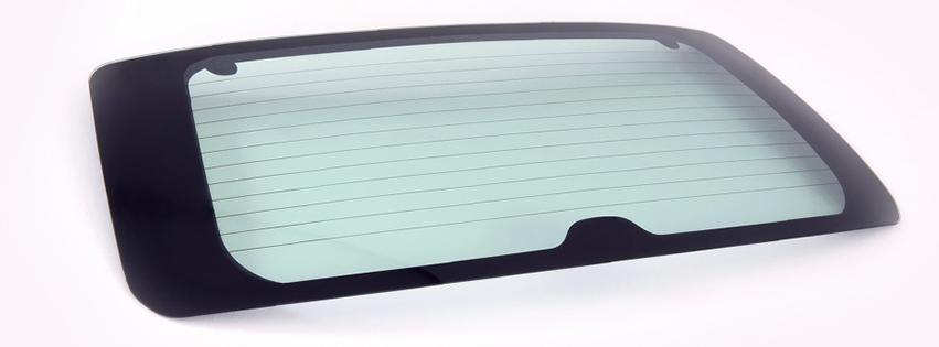 R & M Mobile Auto Glass