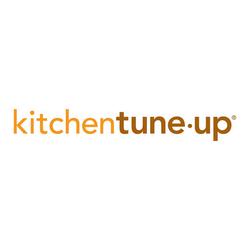 Photo Of Kitchen Tune Up   Newton, MA, United States