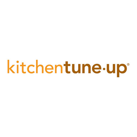 Kitchen Tune Up   Cabinetry   Newton, MA   Phone Number   Yelp