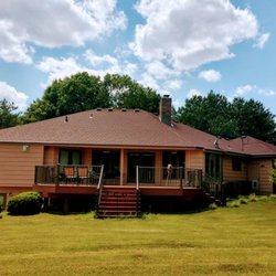 Solutions Roofing - Get Quote - 56 Photos - Roofing ...