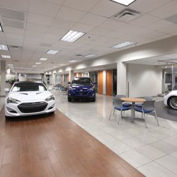 Camelback Hyundai - 28 Photos & 277 Reviews - Car Dealers
