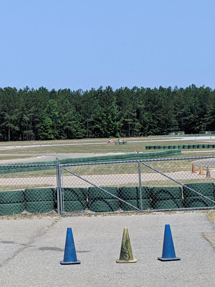 Carolina Motorsports Park >> Photos For Carolina Motorsports Park Yelp