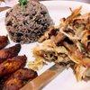 Caribbean Grill Cuban Restaurant