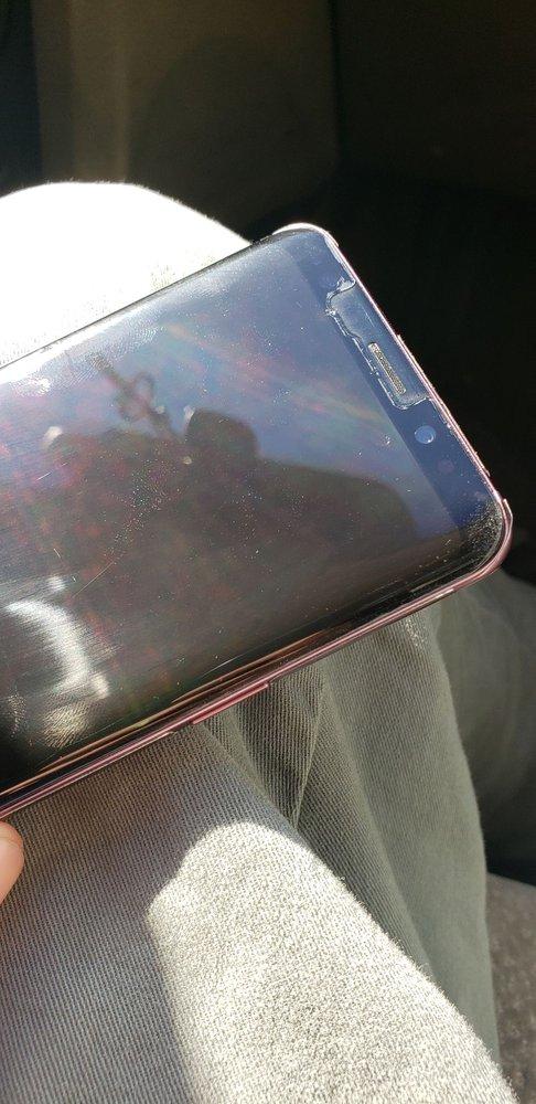 JMG Wireless - 15 Reviews - Mobile Phones - 720 N Lake Ave, Pasadena