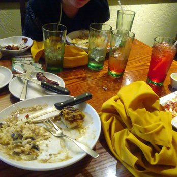 Olive Garden Italian Restaurant 138 Photos 238 Reviews 4195 Century Blvd Pittsburg Ca Phone Number Menu Yelp