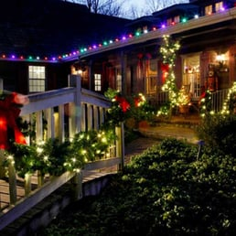 Photo of Christmas Decor By Arvidson - Crystal Lake IL United States. Christmas & Christmas Decor By Arvidson - Holiday Decorating Services - 3209 S ... azcodes.com