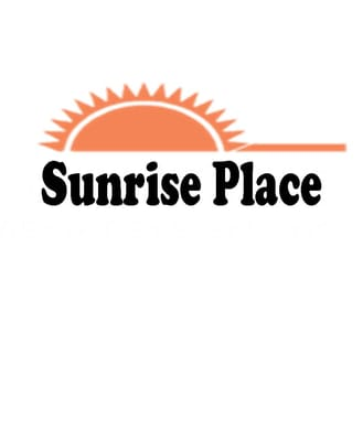 Photo For Sunrise Place Sober Living