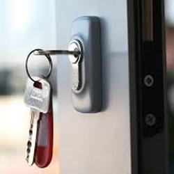Pop A Lock Springfield Mo >> Top 1 Locksmith Keys Locksmiths Springfield Mo Phone Number