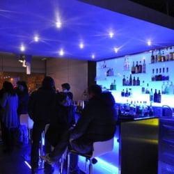 Artic - 15 Photos - Dance Clubs - Via Grandi 7, Lodi, Italy ...
