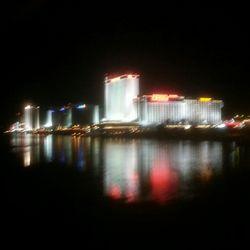 Casino dr laughlin nv 89029 usa colorado belle casino in laughlin nv