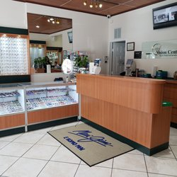 Jackson Heights Vision Center 11 Reviews Optometrists 8325