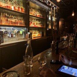 Photo Of Obc Kitchen Lexington Ky United States Bourbon