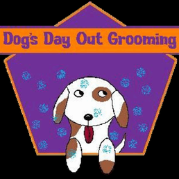 Dogs Day Out Grooming Chandler Az