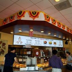 Namaste Indian Cuisine Order Food Online 67 Photos 161