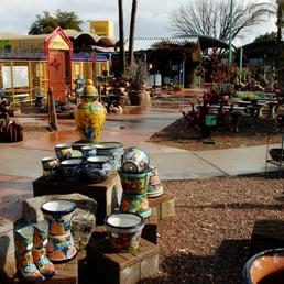 Perfect Photo Of Harlow Gardens   Tucson, AZ, United States