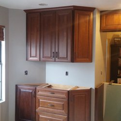 Photo Of Cabinets By C F Scottsdale Az United States The