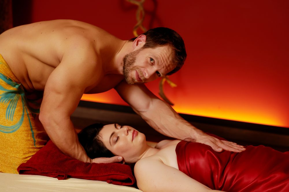 tantra massage poland eskorte se