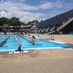 Echo Park Pool Complex Cultural Center 319 439 Nassau Blvd West Hempstead Ny Phone
