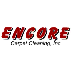 Encore Carpet Cleaning 17 Photos Carpet Cleaning 2717 Crawford