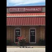 Health-Wise Pharmacy: 213 E Howard St, Mansfield, AR
