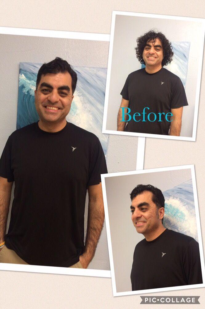 Serene Hair Studio: 143 Westgate Pkwy, Dothan, AL