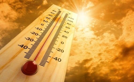 H&L Air and Heat: 6942 FM 1960 E, Humble, TX