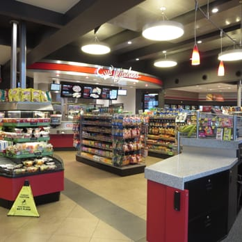 QuikTrip - 17 Photos - Gas Stations - 2414 S Hwy 14, Greer, SC ...