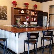 Butcher?s Kitchen CHAR-B-QUE - 125 Photos & 174 Reviews - Barbeque - 7689 S Virginia St, South ...