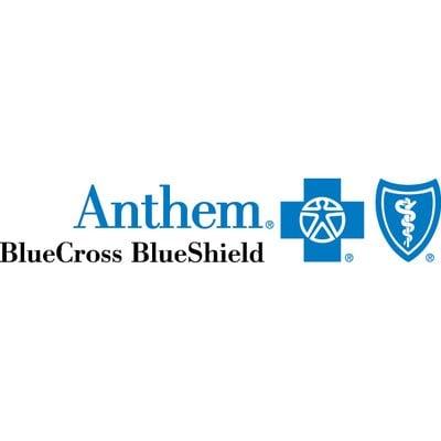 how to buy blue cross blue shield insurance