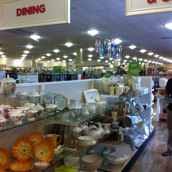 Photo Of Home Goods   Destin, FL, United States. Cool Stuff!