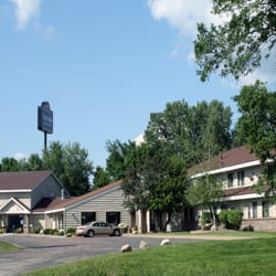 Photo Of Americinn Lodge Suites Rogers Mn United States