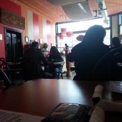 Best Thai Restaurants In Richmond Va