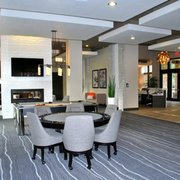 The Addison at Tampa Oaks - 10 Photos & 10 Reviews - Apartments ...