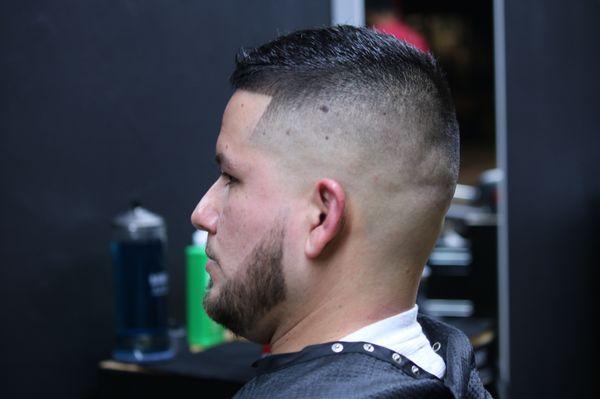 Elevate Barber Shop 131 W 25th Ave San Mateo Ca Barbers Mapquest