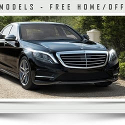 Car Lease Deals Nj >> New Jersey Car Lease Deals Car Dealers Fort Lee Nj