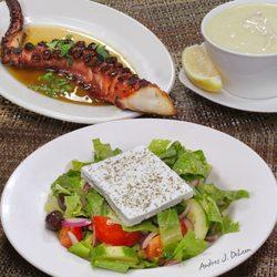 Kefi greek cuisine bar order food online 21 photos 68 photo of kefi greek cuisine bar palos heights il united states forumfinder Image collections