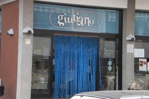 Giuliano gelaterie via francesco petrarca 42 corbetta for Corbetta arredamenti san giuliano milanese