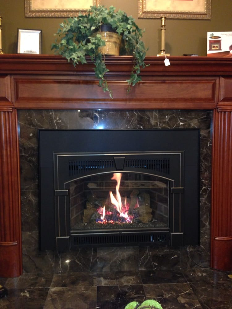 hearth home furnishings fireplace services 300 n On outdoor furniture zelienople pa