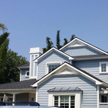 Photo Of Aspen Roofing   Santa Monica, CA, United States. Happy With The