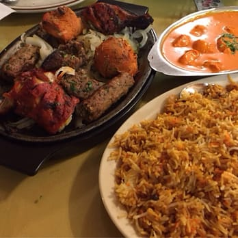 Al noor 388 photos 666 reviews indian 15112 for Al noor indian cuisine