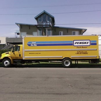 Photo Of Lodo Self Storage Moving Center Denver Co United States