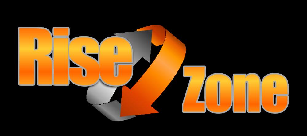Rise Zone: 43437 Postrail Square, Ashburn, VA